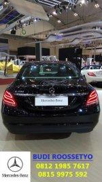 Mercedes-Benz C Class: C 200 2018 Dealer ATPM Jakarta (IMG-20180511-WA0080 copy.jpg)