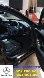 Mercedes-Benz C Class: C 200 2018 Dealer ATPM Jakarta (IMG-20180511-WA0082 copy.jpg)