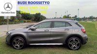 Mercedes-Benz: Mercedes Benz GLA 200 AMG Line Dealer Resmi Jakarta (IMG_20180515_153653 copy.jpg)