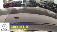 Mercedes-Benz E Class: Mercedes Benz E 300 Coupe AMG Line ATPM Jakarta (IMG_20180528_150829 copy.jpg)