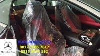Mercedes-Benz E Class: Mercedes Benz E 300 Coupe AMG Line ATPM Jakarta (IMG_20180528_150929 copy.jpg)