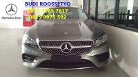 Mercedes-Benz E Class: Mercedes Benz E 300 Coupe AMG Line ATPM Jakarta (IMG_20180528_151212 copy.jpg)