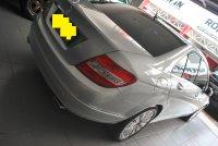 Mercedes-Benz C Class: Mercedes Benz C280 AT 2010 (WhatsApp Image 2018-06-06 at 16.02.49 (1).jpeg)