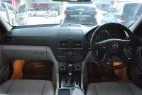 Mercedes-Benz C Class: Mercedes Benz C280 AT 2010 (WhatsApp Image 2018-06-06 at 16.02.51.jpeg)