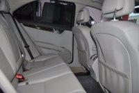 Mercedes-Benz C Class: Mercedes Benz C280 AT 2010 (WhatsApp Image 2018-06-06 at 16.02.50.jpeg)