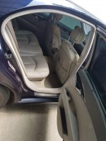 Mercedes-Benz E240: Mercedes Benz E-240, At 2.6 -AVANTGARDE (bag blkg.jpg)