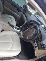 Mercedes-Benz E240: Mercedes Benz E-240, At 2.6 -AVANTGARDE (bag dpn 1.jpg)
