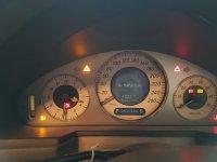 Mercedes-Benz E240: Mercedes Benz E-240, At 2.6 -AVANTGARDE (no malfunction.jpg)