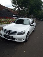 Mercedes-Benz C Class: 2014 Mercedes Benz C-Class C200 (WhatsApp Image 2018-05-25 at 2.34.06 PM.jpeg)