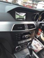 Mercedes-Benz C Class: 2014 Mercedes Benz C-Class C200 (WhatsApp Image 2018-05-25 at 2.34.14 PM.jpeg)