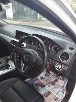 Mercedes-Benz C Class: 2014 Mercedes Benz C-Class C200 (WhatsApp Image 2018-05-25 at 2.34.15 PM.jpeg)