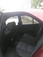 Mercedes-Benz: Mercy merah c180 th 1995 (IMG-20171231-WA0001.jpg)
