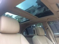 Mercedes-Benz S Class: MERCEDES BENZ S500 RSE PANORAMIC SUPER (s500 sunroof panoramic.jpg)