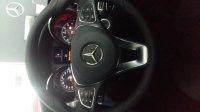 Jual C Class: Mercedes-Benz C200 AMG