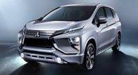 Mitsubishi Xpander sport (images (1).jpg)