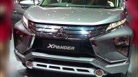 Mitsubishi Xpander sport (maxresdefault.jpg)