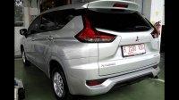 Mitsubishi Xpander sport (maxresdefault (1).jpg)