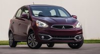 Jual Mitsubishi: MIRAGE EXCEED BANYAK BONUSNYA Diacount 10 juta