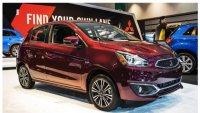 Mitsubishi: MIRAGE EXCEED BANYAK BONUSNYA Diacount 10 juta (2.png)