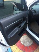 Mitsubishi Outlander Sport Tipe PX Tahun 2013 (IMG-20180806-WA0001.jpg)
