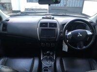 Mitsubishi Outlander Sport Tipe PX Tahun 2013 (IMG-20180806-WA0003.jpg)
