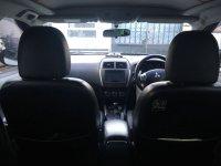Mitsubishi Outlander Sport Tipe PX Tahun 2013 (IMG-20180806-WA0009.jpg)