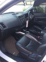 Mitsubishi Outlander Sport Tipe PX Tahun 2013 (IMG-20180806-WA0011.jpg)