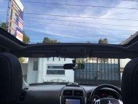 Mitsubishi Outlander Sport Tipe PX Tahun 2013 (IMG-20180806-WA0012.jpg)