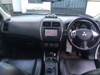 Mitsubishi Outlander Sport Tipe PX Tahun 2013 (IMG-20180806-WA0013.jpg)