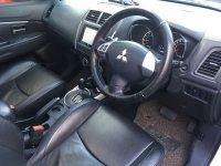 Mitsubishi Outlander Sport Tipe PX Tahun 2013 (IMG-20180806-WA0014.jpg)