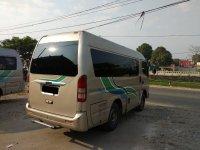 Minicab: Mitsubishi Canter Mikrobus 4 Ban Tahun 2014 (IMG-20180805-WA0004.jpg)