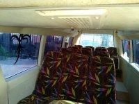 Minicab: Mitsubishi Canter Mikrobus 4 Ban Tahun 2014 (IMG-20180805-WA0001.jpg)