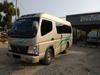 Minicab: Mitsubishi Canter Mikrobus 4 Ban Tahun 2014 (IMG-20180805-WA0000.jpg)