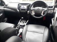Mitsubishi Pajero sport AT Diesel Exceed 2.5cc 2016 KM 15rb (7.jpg)