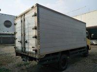 Mitsubishi Colt Diesel FE 73 Ps 110 6 Ban Th 2013 (IMG_20180811_110117.jpg)