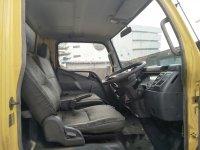 Mitsubishi Colt Diesel FE 73 Ps 110 6 Ban Th 2013 (IMG_20180811_110142.jpg)