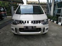 Mitsubishi Delica std L2.0 Jok kain Th 2014 Km 12ribuan. (IMG_20180811_112345.jpg)