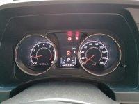 Mitsubishi Delica std L2.0 Jok kain Th 2014 Km 12ribuan. (IMG_20180811_112427.jpg)