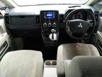Mitsubishi Delica std L2.0 Jok kain Th 2014 Km 12ribuan. (IMG_20180811_112359.jpg)