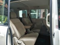 Mitsubishi Delica std L2.0 Jok kain Th 2014 Km 12ribuan. (IMG_20180811_112406.jpg)