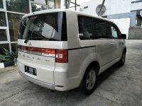 Mitsubishi Delica std L2.0 Jok kain Th 2014 Km 12ribuan. (IMG_20180811_112413.jpg)