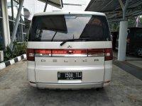Mitsubishi Delica std L2.0 Jok kain Th 2014 Km 12ribuan. (IMG_20180811_112420.jpg)