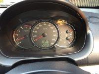 Jual Mitsubishi: Pajero sport dakkar 2012 di jakarta Mobil mulus
