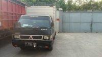Jual Mitsubishi L300PU STD-R 4X2 MT