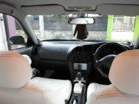 Mitsubishi: Jual Lancer tahun 2000