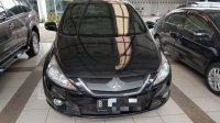 Dijual Mobil Bekas Mitsubishi Grandis GT 2010, kondisi istimewa