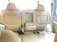 Pajero Sport: Jual Mitsubishi Pajero Exceed 2.5 A/T 2013(reg.2014) Coklat Metalik
