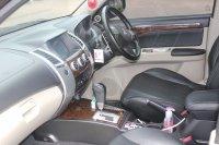 Mitsubishi: DIJUAL PAJERO SPORT DAKAR 2012