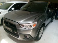 Mitsubishi: Outlander sport GLS 2013 PMK 2014 (IMG-20180928-WA0027.jpg)