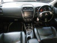 Mitsubishi: Outlander sport GLS 2013 PMK 2014 (IMG-20180928-WA0030.jpg)